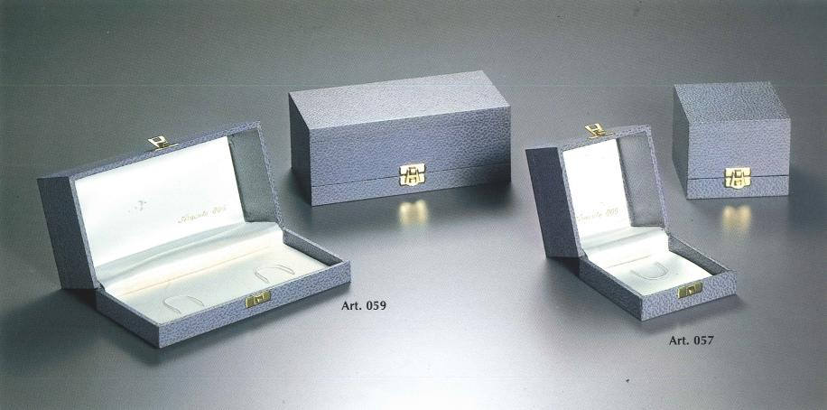 silverware box Argenteria