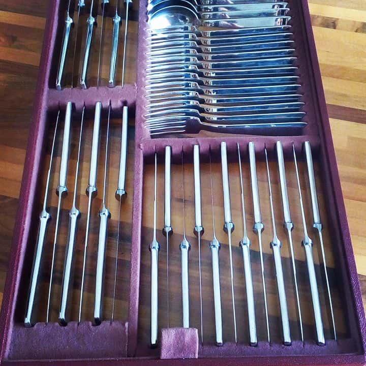 silverwere tray on demand Argenteria