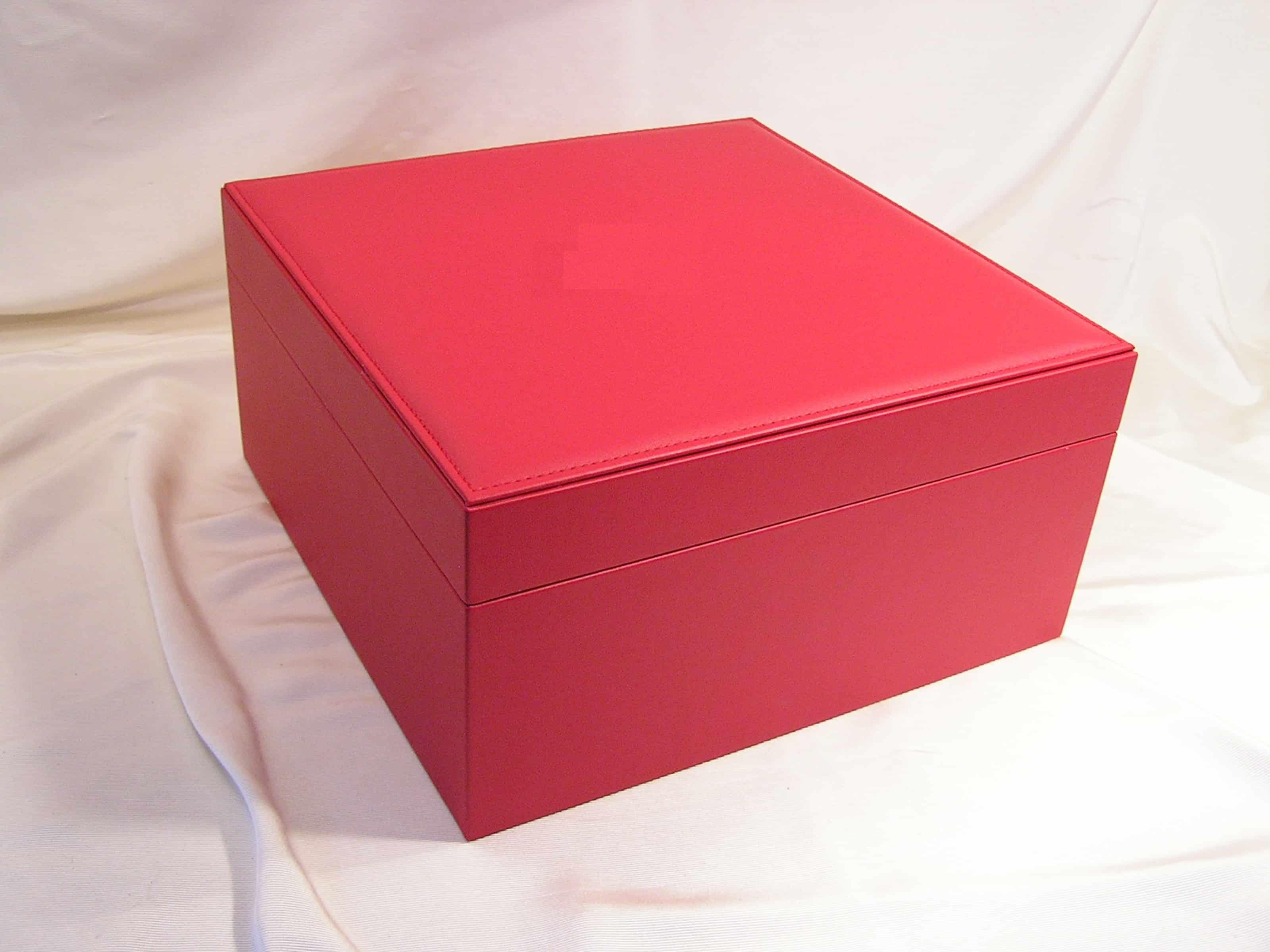 silverwere cutlery box on demand Argenteria