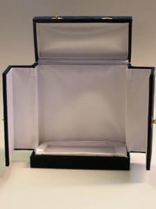 trophy case fabric